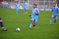 2016-10-23-FSV-beim-FC-Kirchhausen-6