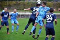 2016-10-23-FSV-beim-FC-Kirchhausen-7
