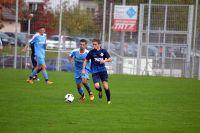 2016-10-23-FSV-beim-FC-Kirchhausen-8