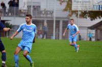 2016-10-23-FSV-beim-FC-Kirchhausen-9
