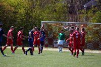2017-04-30-FSV-I-gg-FC-Kirchhausen-11