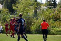2017-04-30-FSV-I-gg-FC-Kirchhausen-15