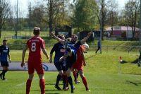 2017-04-30-FSV-I-gg-FC-Kirchhausen-17