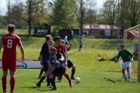 2017-04-30-FSV-I-gg-FC-Kirchhausen-18