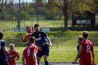 2017-04-30-FSV-I-gg-FC-Kirchhausen-19