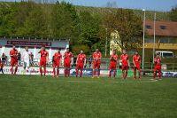 2017-04-30-FSV-I-gg-FC-Kirchhausen-2