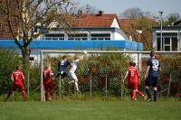2017-04-30-FSV-I-gg-FC-Kirchhausen-21