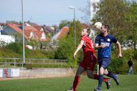 2017-04-30-FSV-I-gg-FC-Kirchhausen-23