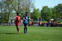 2017-04-30-FSV-I-gg-FC-Kirchhausen-27