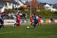2017-04-30-FSV-I-gg-FC-Kirchhausen-28