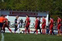 2017-04-30-FSV-I-gg-FC-Kirchhausen-3
