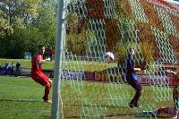 2017-04-30-FSV-I-gg-FC-Kirchhausen-32