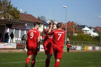 2017-04-30-FSV-I-gg-FC-Kirchhausen-33