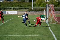 2017-04-30-FSV-I-gg-FC-Kirchhausen-36