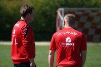 2017-04-30-FSV-I-gg-FC-Kirchhausen-4