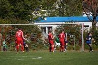 2017-04-30-FSV-I-gg-FC-Kirchhausen-42