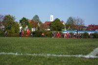 2017-04-30-FSV-I-gg-FC-Kirchhausen-46