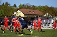 2017-04-30-FSV-I-gg-FC-Kirchhausen-48