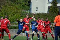 2017-04-30-FSV-I-gg-FC-Kirchhausen-5
