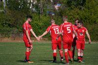 2017-04-30-FSV-I-gg-FC-Kirchhausen-50