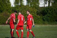 2017-04-30-FSV-I-gg-FC-Kirchhausen-51