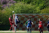 2017-04-30-FSV-I-gg-FC-Kirchhausen-7