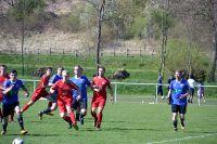 2017-04-09-FSV-I-beim-SC-Oberes-Zabergu-23