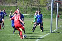 2017-04-09-FSV-I-beim-SC-Oberes-Zabergu-27