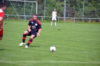 2016-07-31-1.-ma.-gg.-sv-massenbachhausen-fs-2