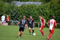 2016-07-31-1.-ma.-gg.-sv-massenbachhausen-fs-4