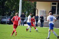 2016-10-09-FSV-I-beim-TSV-Botenheim-II-12
