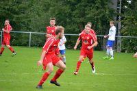 2016-10-09-FSV-I-beim-TSV-Botenheim-II-23