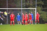 2016-10-09-FSV-I-beim-TSV-Botenheim-II-29