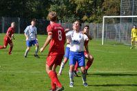 2016-10-09-FSV-I-beim-TSV-Botenheim-II-7