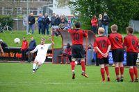 2017-05-07-FSV-I-gg-TSV-Cleebronn-10