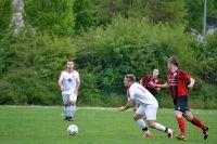 2017-05-07-FSV-I-gg-TSV-Cleebronn-11