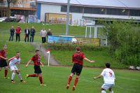 2017-05-07-FSV-I-gg-TSV-Cleebronn-20