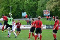 2017-05-07-FSV-I-gg-TSV-Cleebronn-38