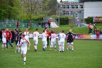 2017-05-07-FSV-I-gg-TSV-Cleebronn-39