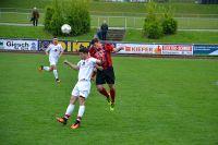 2017-05-07-FSV-I-gg-TSV-Cleebronn-5
