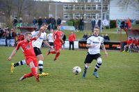 2017-03-05-FSV-I-gg-TSV-Massenbach-10