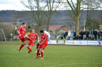 2017-03-05-FSV-I-gg-TSV-Massenbach-11