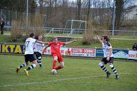 2017-03-05-FSV-I-gg-TSV-Massenbach-16