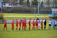 2017-03-05-FSV-I-gg-TSV-Massenbach-2