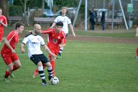 2017-03-05-FSV-I-gg-TSV-Massenbach-24
