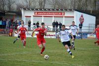 2017-03-05-FSV-I-gg-TSV-Massenbach-29
