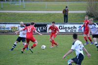 2017-03-05-FSV-I-gg-TSV-Massenbach-3