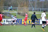 2017-03-05-FSV-I-gg-TSV-Massenbach-41
