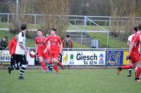 2017-03-05-FSV-I-gg-TSV-Massenbach-42