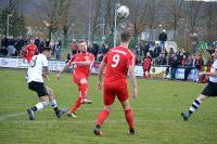 2017-03-05-FSV-I-gg-TSV-Massenbach-6